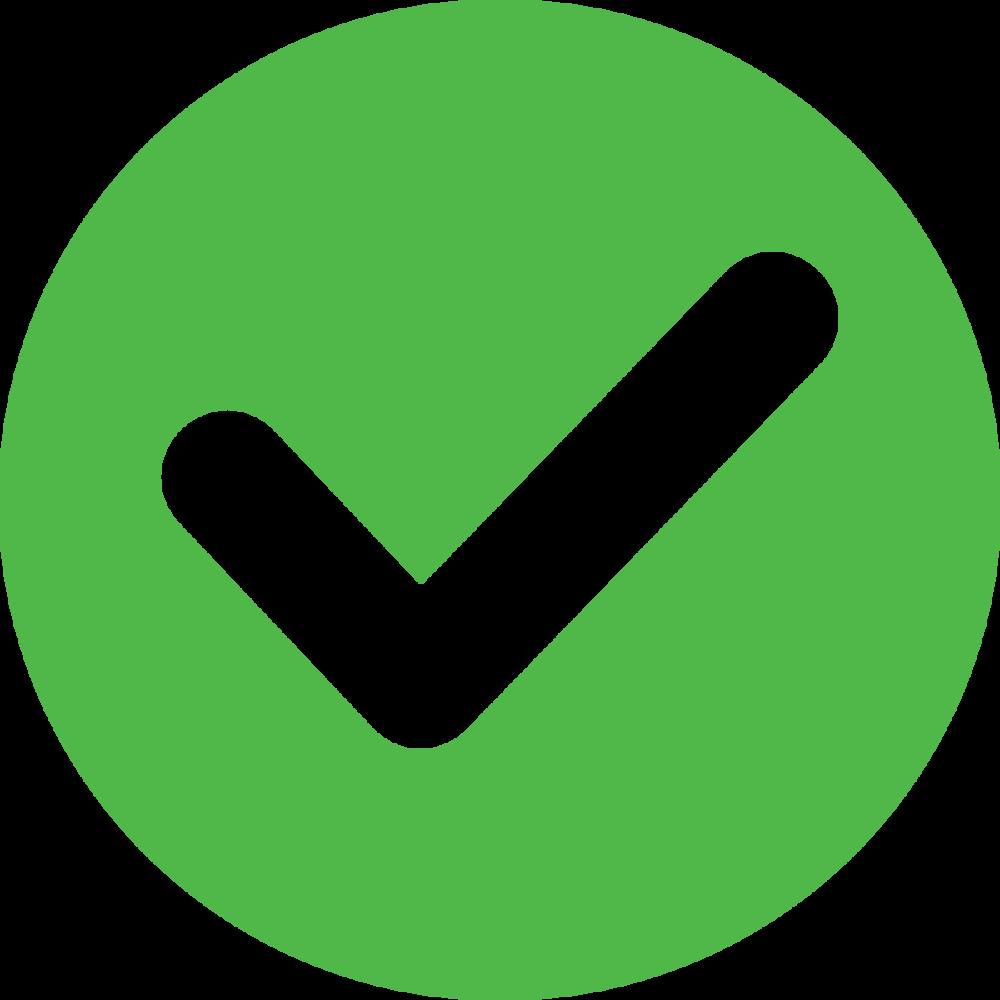 check-green.png