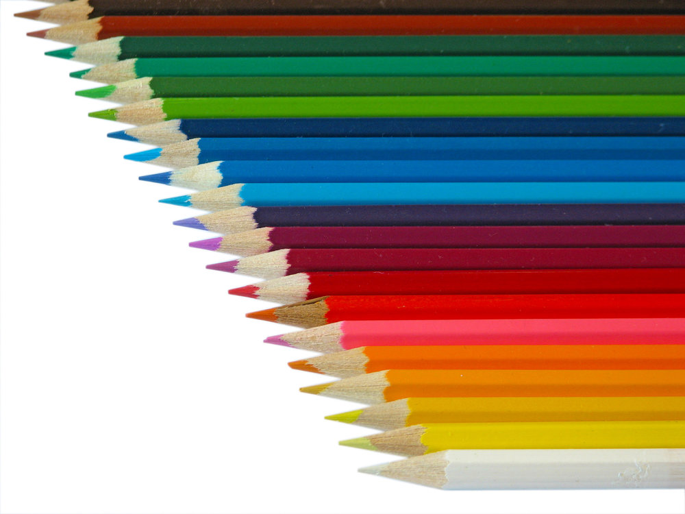 crayons-1184394.jpg