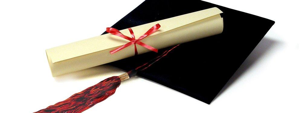 cap-diploma-1315412.jpg