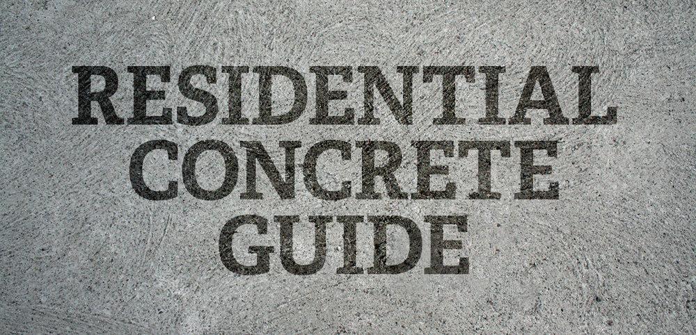 Residential Guide Topper.jpg