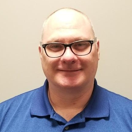 ALLEN MYERS   Safety Director - Lyman-Richey Corporation