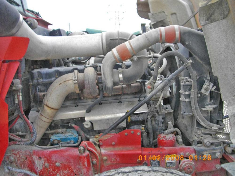 13377 – 1999 Mack-5.jpg