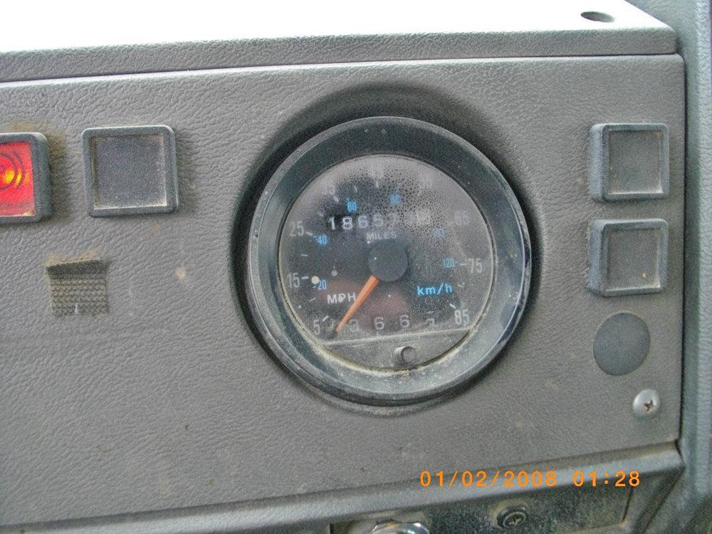 13377 – 1999 Mack-7.jpg