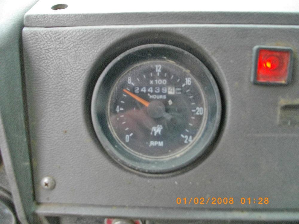 13377 – 1999 Mack-8.jpg