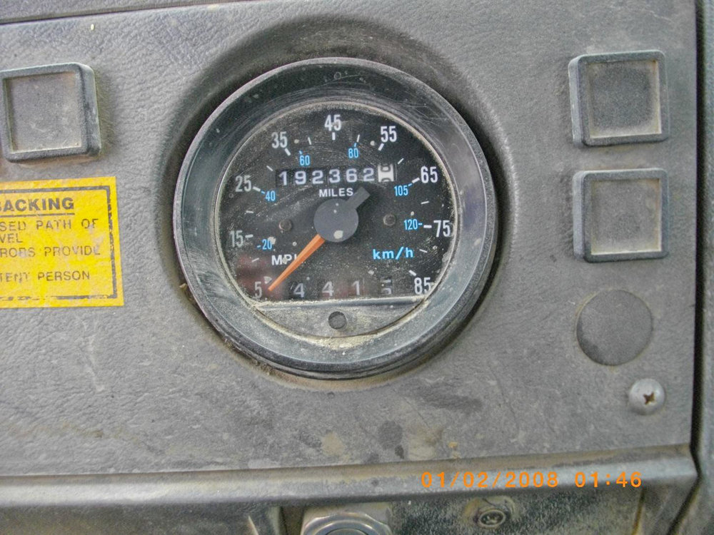 13380 – 1999 Mack-5.jpg