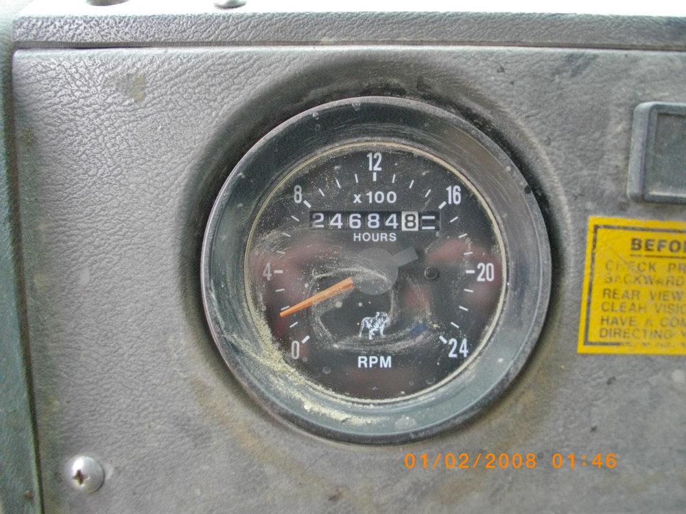 13380 – 1999 Mack-6.jpg