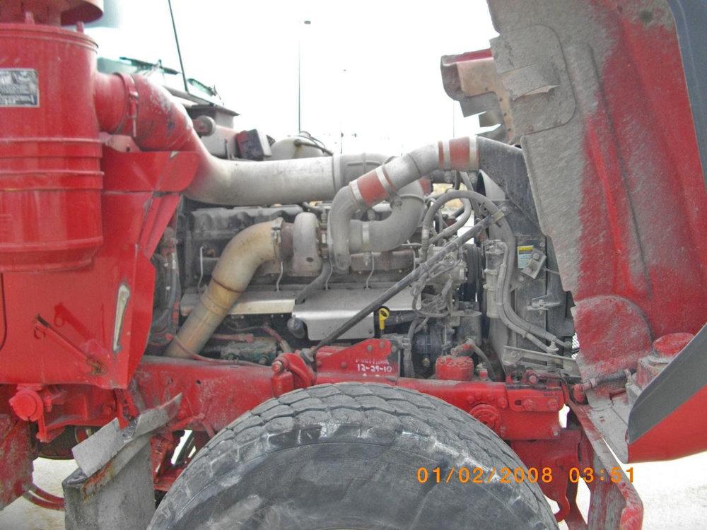 13388 – 1999 Mack-5.jpg