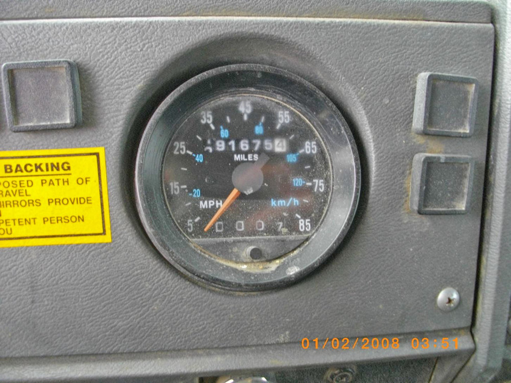 13388 – 1999 Mack-6.jpg