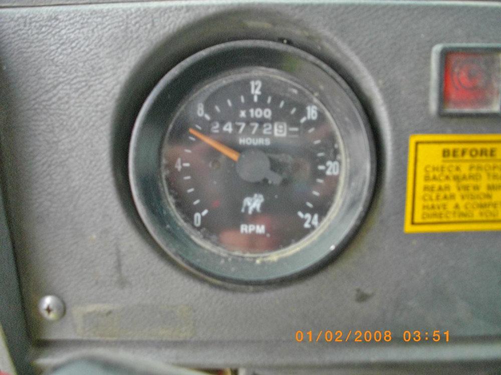 13388 – 1999 Mack-7.jpg
