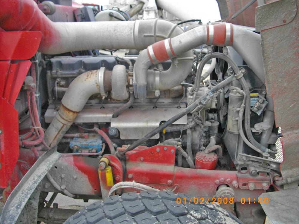 13398 – 2000 Mack-4.jpg