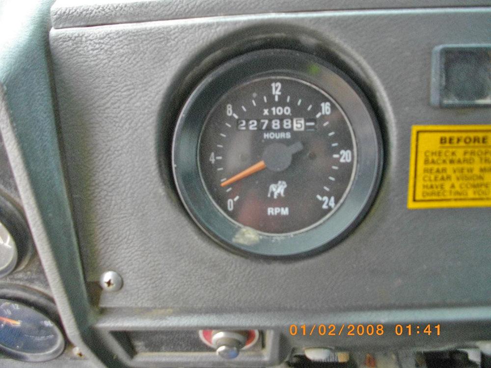 13398 – 2000 Mack-6.jpg