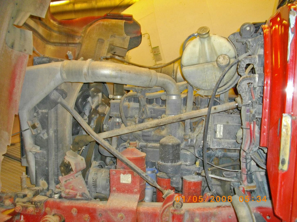13434 – 2001 Mack-5.jpg