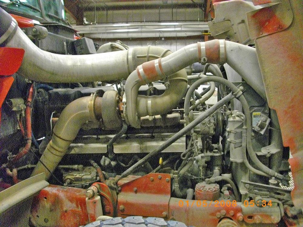 13434 – 2001 Mack-6.jpg
