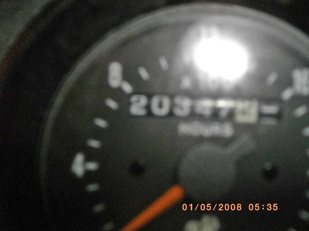 13434 – 2001 Mack-8.jpg
