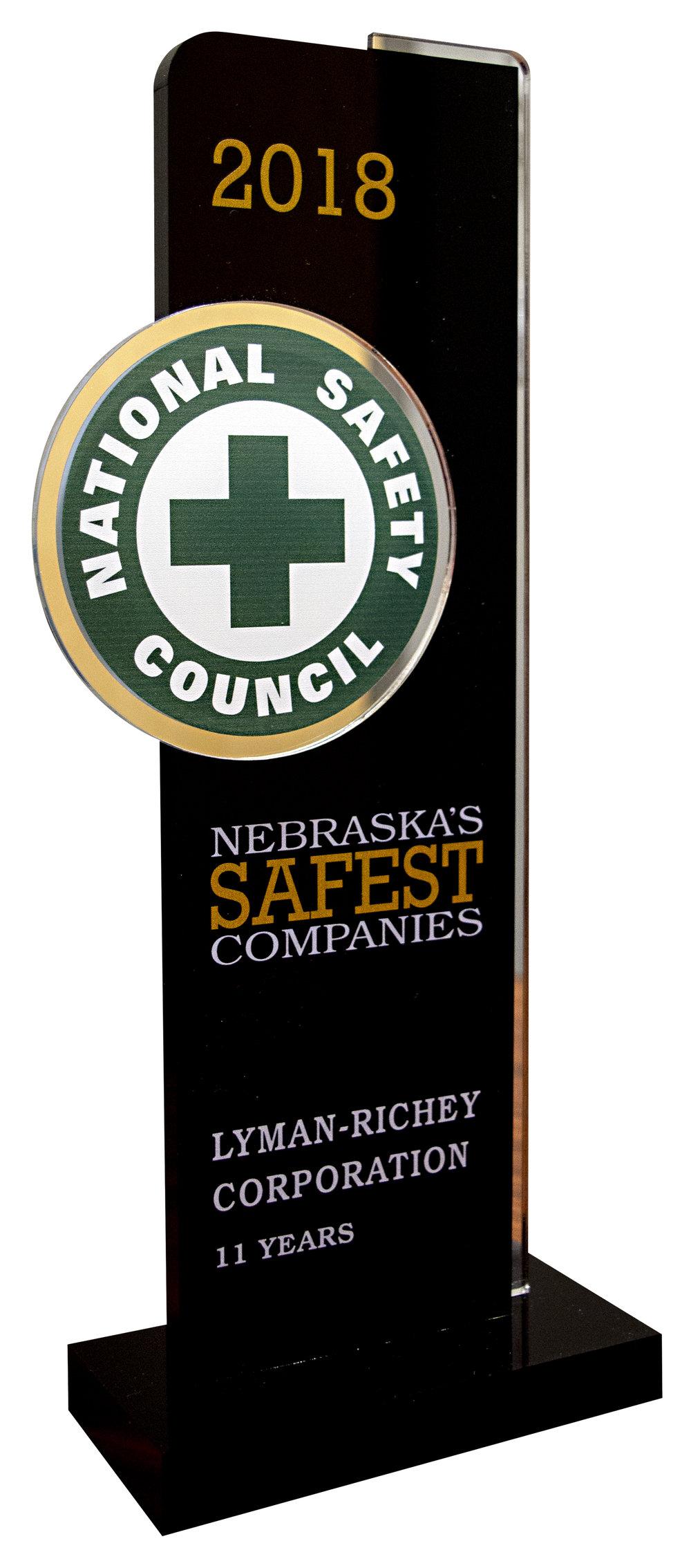 2018 Safest Company_WEB.jpg