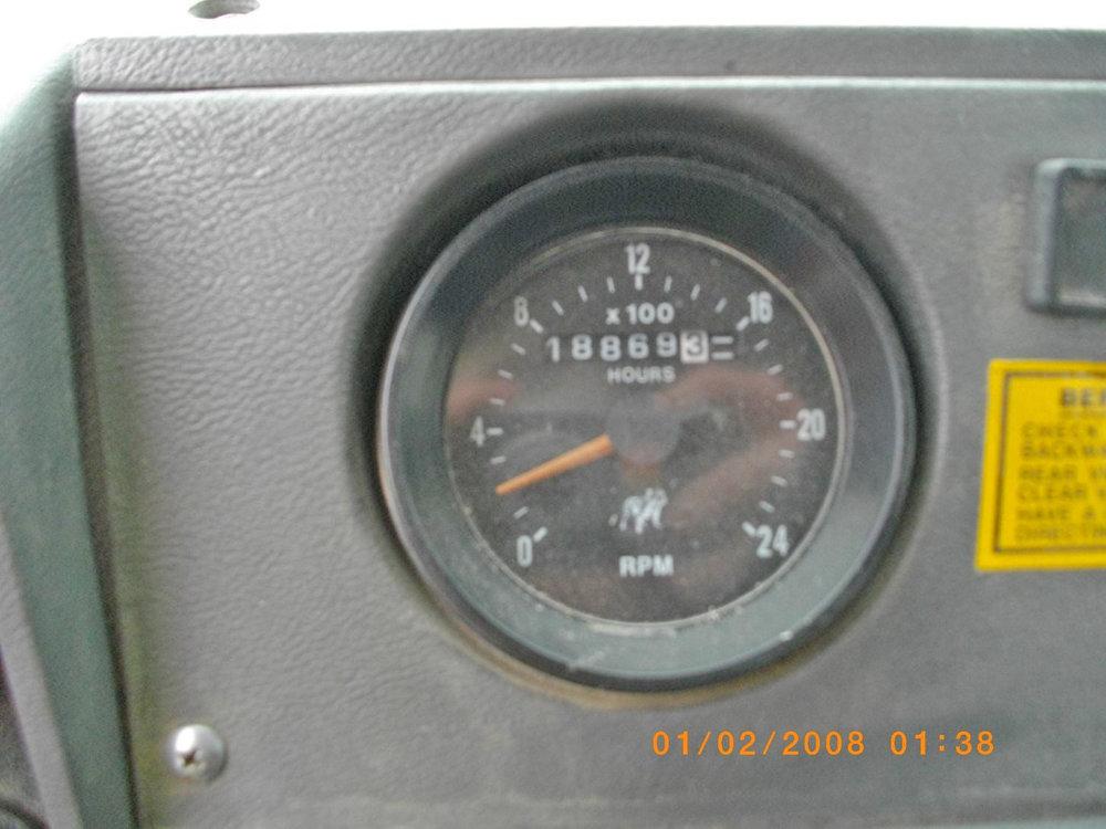 13382 – 1999 Mack-6.jpg