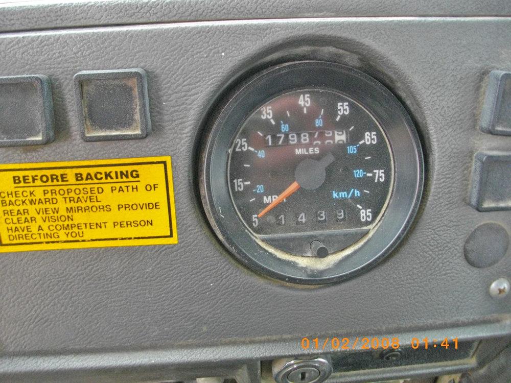 13382 – 1999 Mack-7.jpg