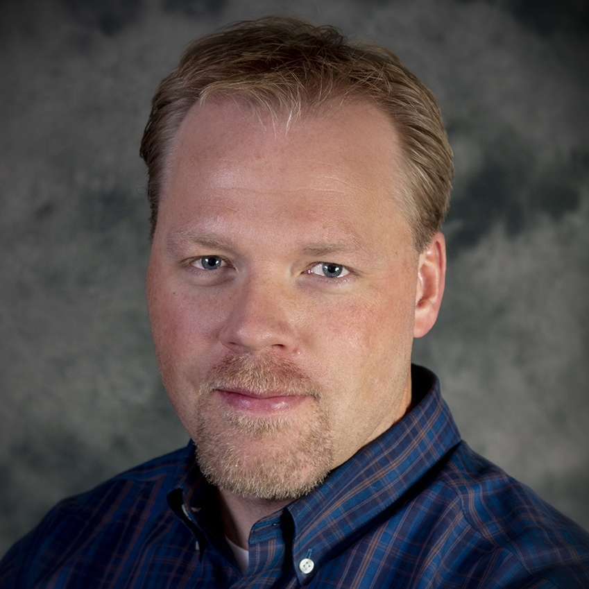 JAKE GRIMM   Contract Sales Manager - Ready Mixed Concrete