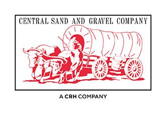 Central_Sand_and_Gravel_CRH_smaller.jpg