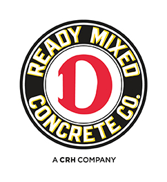 Ready_Mix_Concrete_CRH_smaller.jpg