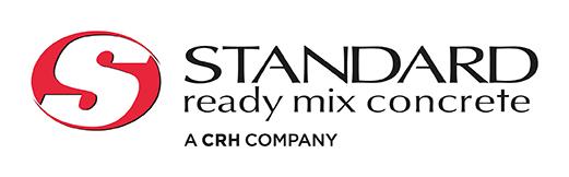 Standard_Ready_Mix_CRH_smaller.jpg