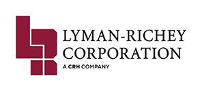 Lyman-Richey Corporation