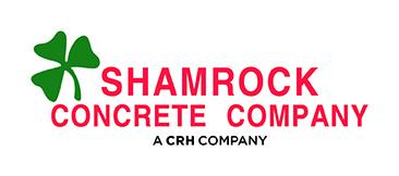 Shamrock_Concrete_CRH_smaller.jpg