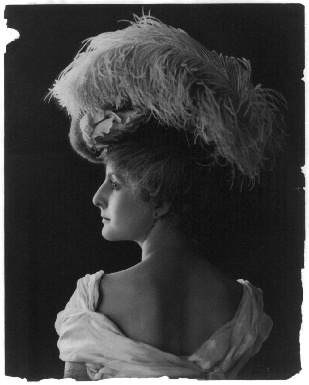 WEB_Woman Hat 3.jpg