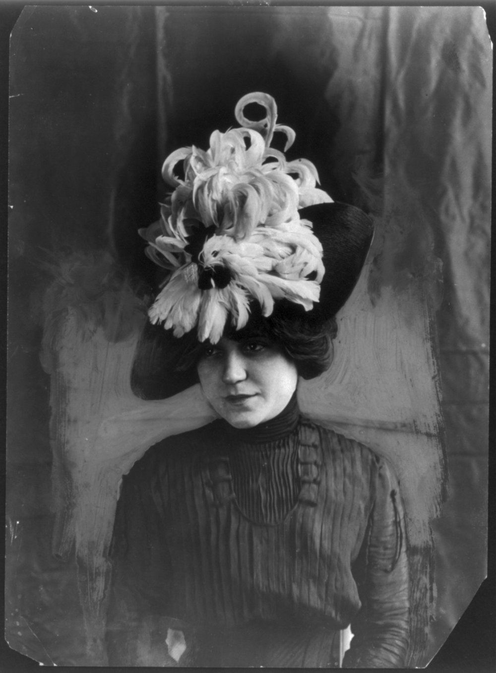 WEB_Woman Hat.jpg