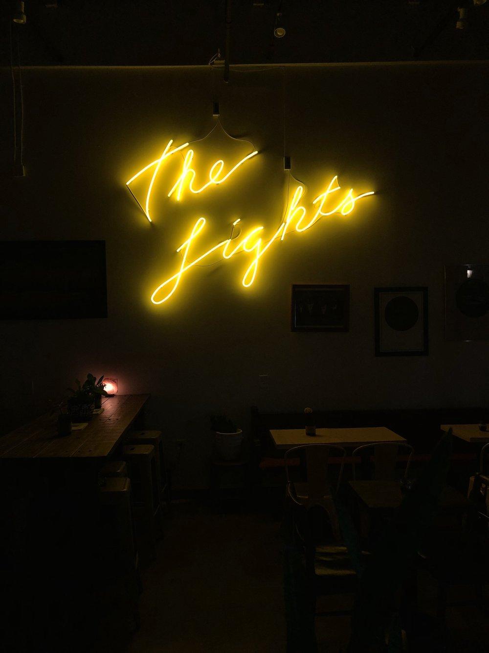 the lights & the dark.jpeg