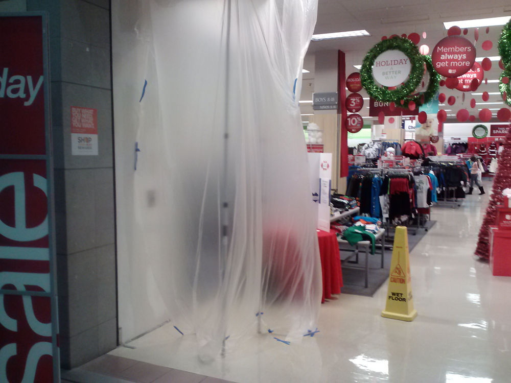 112013 Sears In Progress 4.jpg