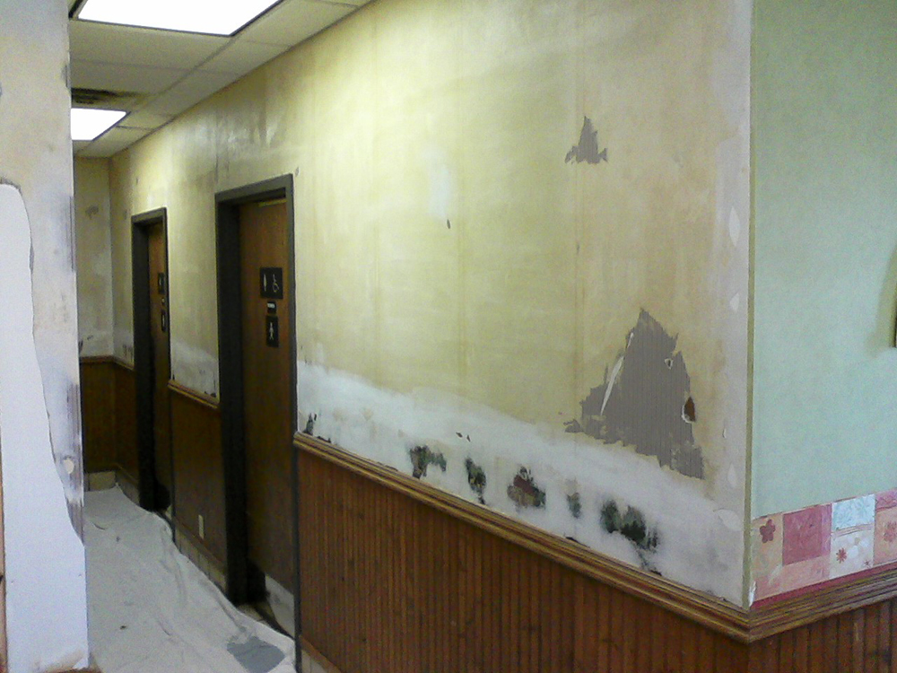 N 27th Runza After 2012 01.jpg