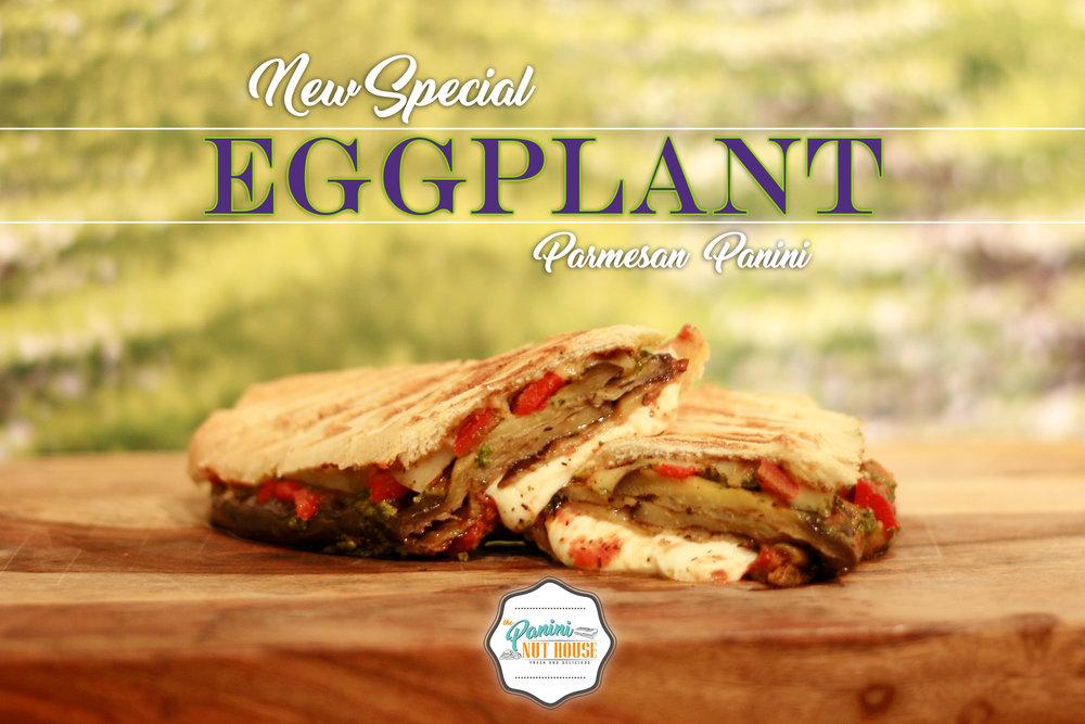 Eggplant-Parm-Panini.jpg