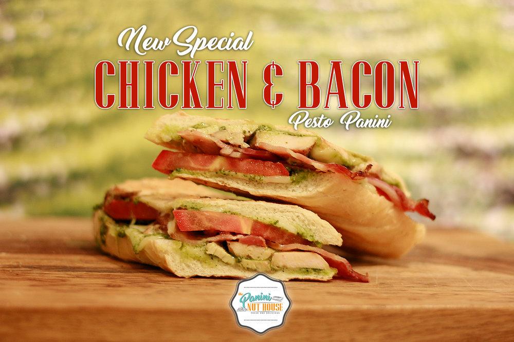 ChickenBaconPestoPanini.jpg