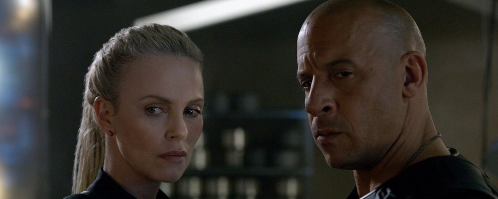 the-fate-of-the-furious-charlize-theron-vin-diesel-1280x824_orig.jpg