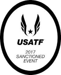 2017_Sanctioned_Event_Logo_BW.jpg
