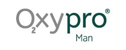 O2xypro Man.jpg