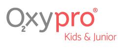 O2xypro kids