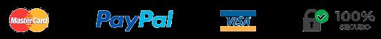 iconos pago seguro web actual.png
