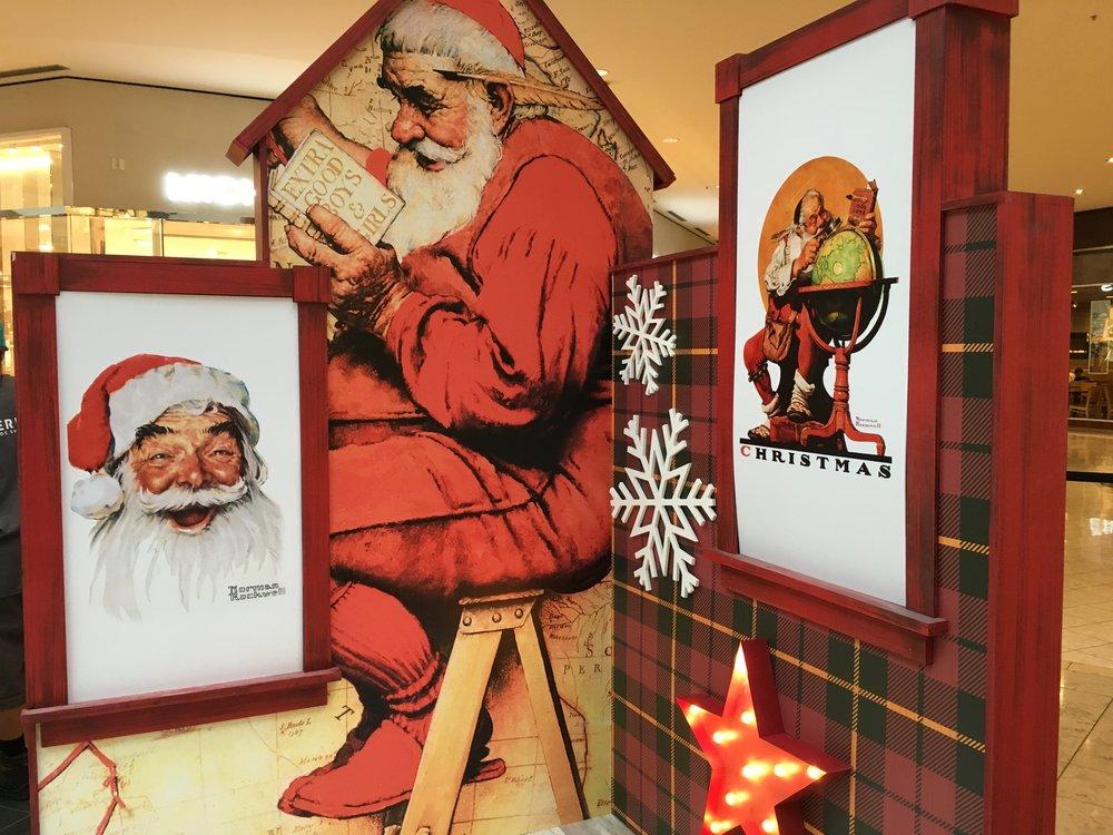 Santa Norman Rockwell.jpg