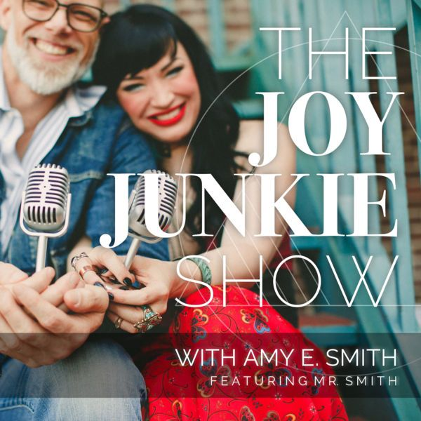 the-joy-junkie-show.jpg