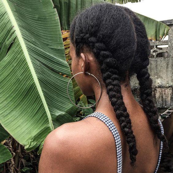 hairfrenchbraids.jpg
