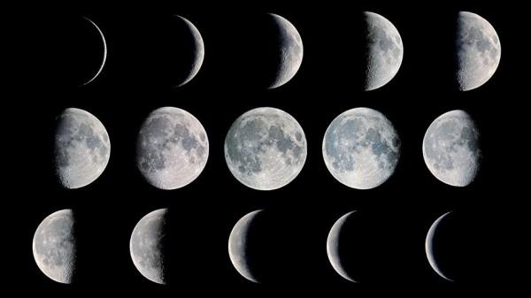moon-phases-Fred-Espenak-lg-e1464203296249.jpg