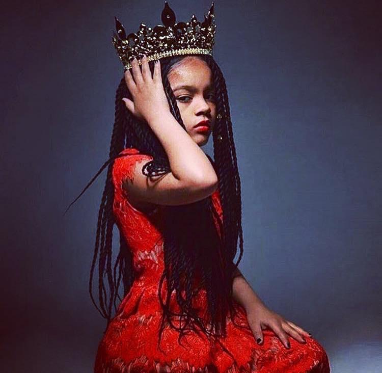 queenchild.jpg