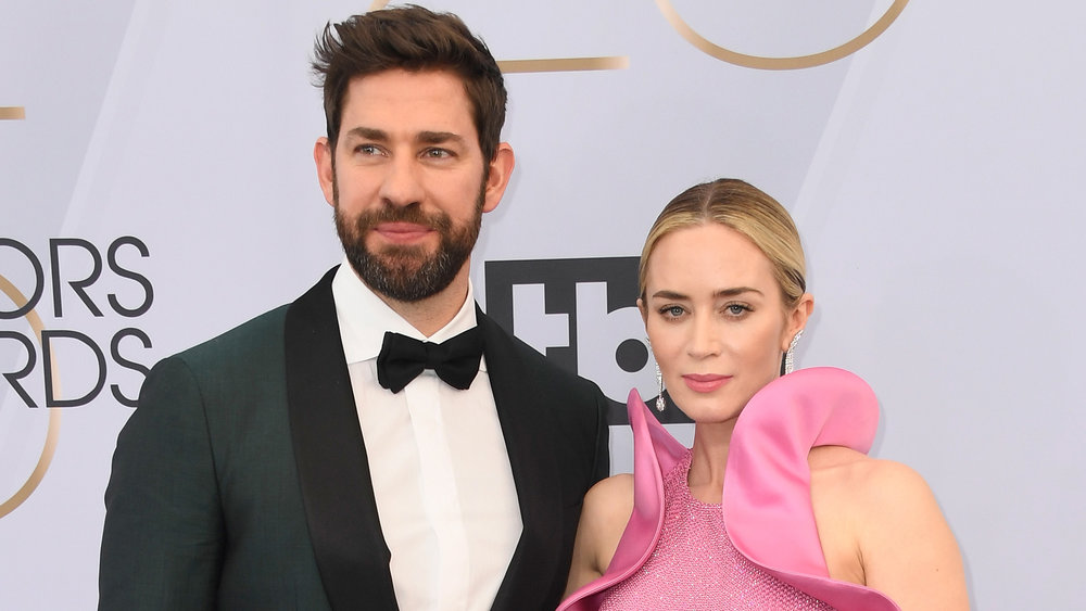 John-Krasinski-and-Emily-Blunt-at-the-2019-SAG-Awards.jpg