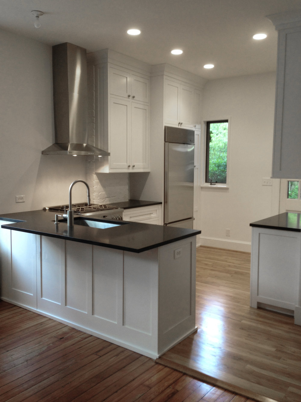 Headley_kitchen3.jpg