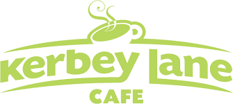 Kerbey Lane Cafe logo