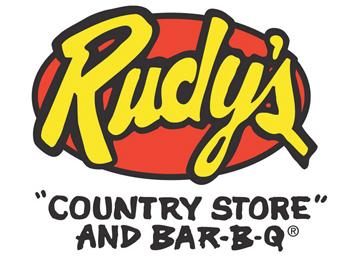 rudys-bbq-logo.png