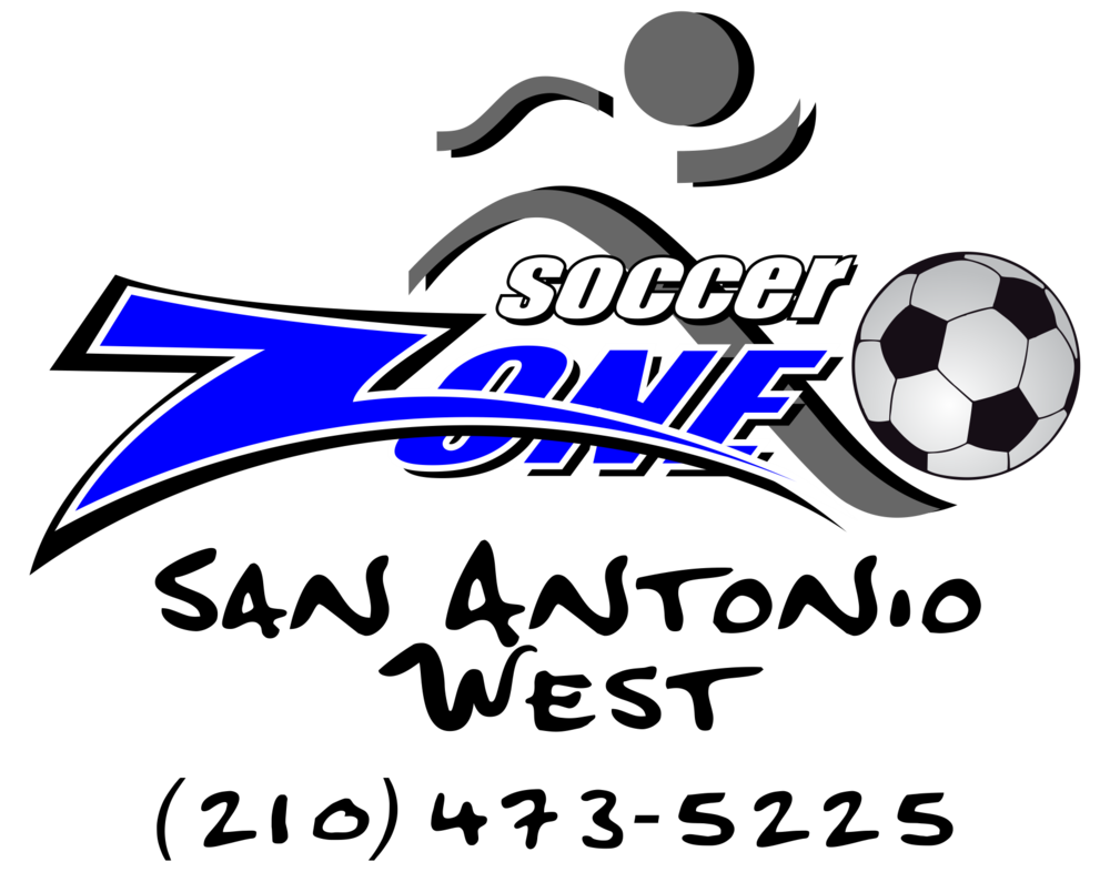 SoccerZone San Antonio West