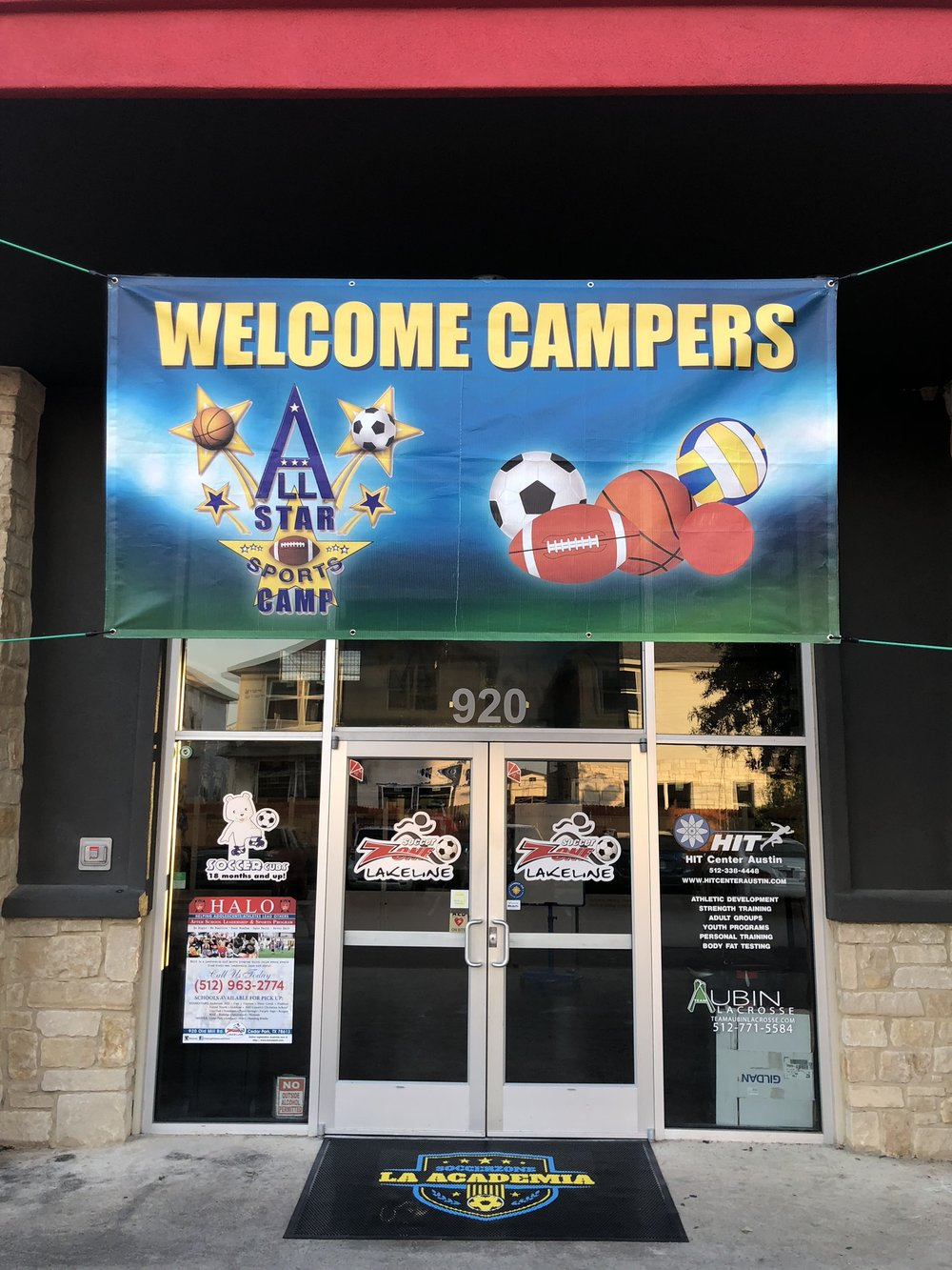 Lakeline_Campers_Entrance.jpeg